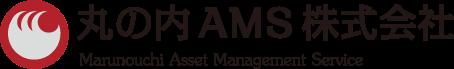 共有(共同)名義・持分の不動産担保ローン・相続不動産の売却は「丸の内AMS」へ